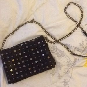 Urban outfitters purse/clutch